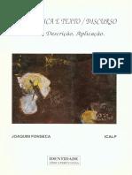Lingüística e Texto/Discurso (Joaquim Fonseca)