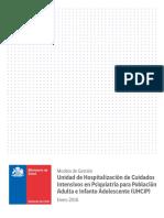 317626253-Cuidado-Intensivo-en-Psiquiatria-Para-Poblacion-Adulta-e-Infanto-Adolescente.pdf