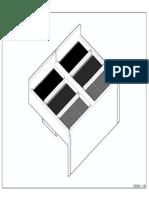 FLOCULADORES-3D