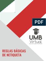 REGLAS_NETIQUETA.pdf
