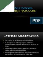 vehicledynamics-