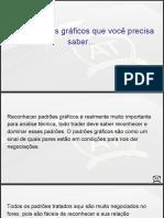 OK - Os 5 padrões gráficos que você precisa saber….pdf