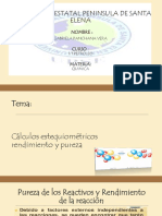 pureza de reactivos.pptx