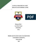 TUGAS FINAL PRAKTIKUM AUDIT.docx