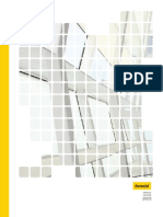 Annual Report 05 Ferrovial (1)