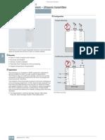 Sensor de nivel ultrasonido The probe.pdf