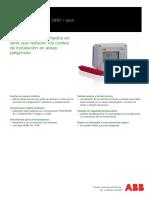 Transmisor de PH-TB82PH.pdf