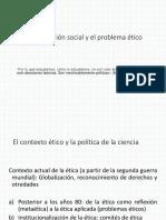 Etica_