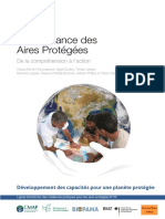 Iucn French Governance Book Final 1