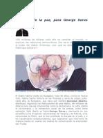 Sorman_G_El Nobel de La Paz, Para George Soros