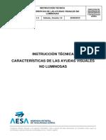 insa_12_ins_14_1_0.pdf