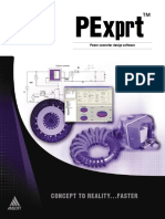 2D_Product_Sheet_5_PExprt.pdf