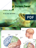 fisiologi sistem saraf dr.imran(potensial aksi).pptx