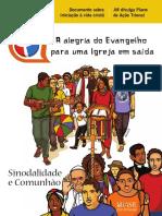 SIM_N2-2017 web.pdf