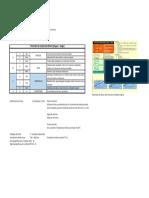 Tipología de Climas en México (Diseño de pavimentos).pdf