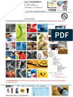 Cp JDS QA Calificacion Aire Comprimido