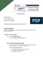 programma finale 5a 2016-17 con frontespizio