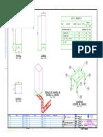 PY-CH-TM-02.pdf