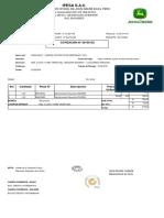 20159152 Campus Contratistas 320e Mp 250