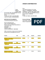 ORDERCONFIRMATION_200004949