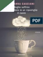 336799491-Susanna-Casciani-Meglio-Soffrire-Che-Mettere-in-Un-Ripostiglio-Il-Cuore.pdf