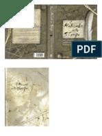 Selene Silverwind - Il Manuale Della Strega PDF