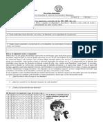 Guia de estudio 3 y 4 Basicos los derechos del niño 3