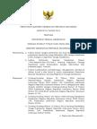 peraturan-menteri-kesehatan-nomor-46tahun-2013-tentang-registrasi-tenaga-kesehatan.pdf