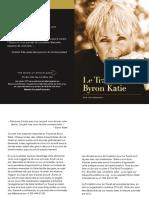 French_LB.pdf