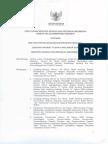KMK No. 148 ttg Praktik Perawat.pdf