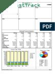 Fast_Track.pdf