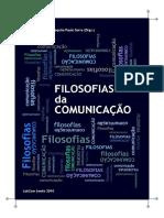 20111220-santos_filosofias_da_comunicacao.pdf