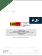 Pautas de crianza y desarrollo socioafectivo en la infancia.pdf