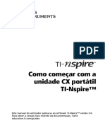 TI-Nspire_CX_Handheld_GettingStarted_PT.pdf