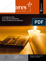 Pastores42 (1)