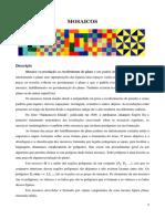06APRESENTACAO.pdf