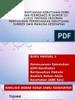 metode-perhitungan-kebutuhan-berdasarkan-permenkes-33.pptx