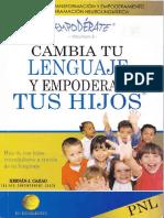 empodera atus hijos.pdf
