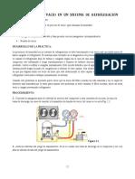 Manual Practicas Refrigeracion