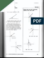 circunferencia goniometrica.pdf