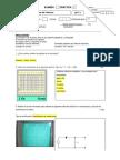 Microsoft Word - 1ra Practica Electronica Wv - Resolucion