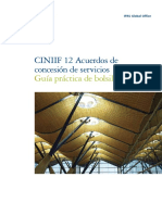 1104ifric12guidees