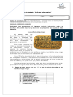 Guia Articulo Informativo 2017 4to (4)