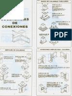 Catalogo conexion Hss