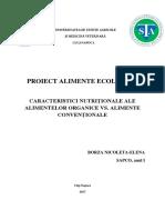 Proiect-alimente-ecologice-2.docx