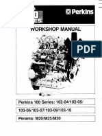 manual de taller serie 100 perkins.pdf