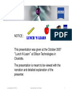 ETSE Zeiss True Position Basics 9-29-2014 Update [Compatibility Mode]
