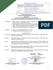 (Kode etik)   kode-etik-kedokteran-gigi.pdf