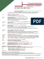 CV Olivier Crespy.pdf