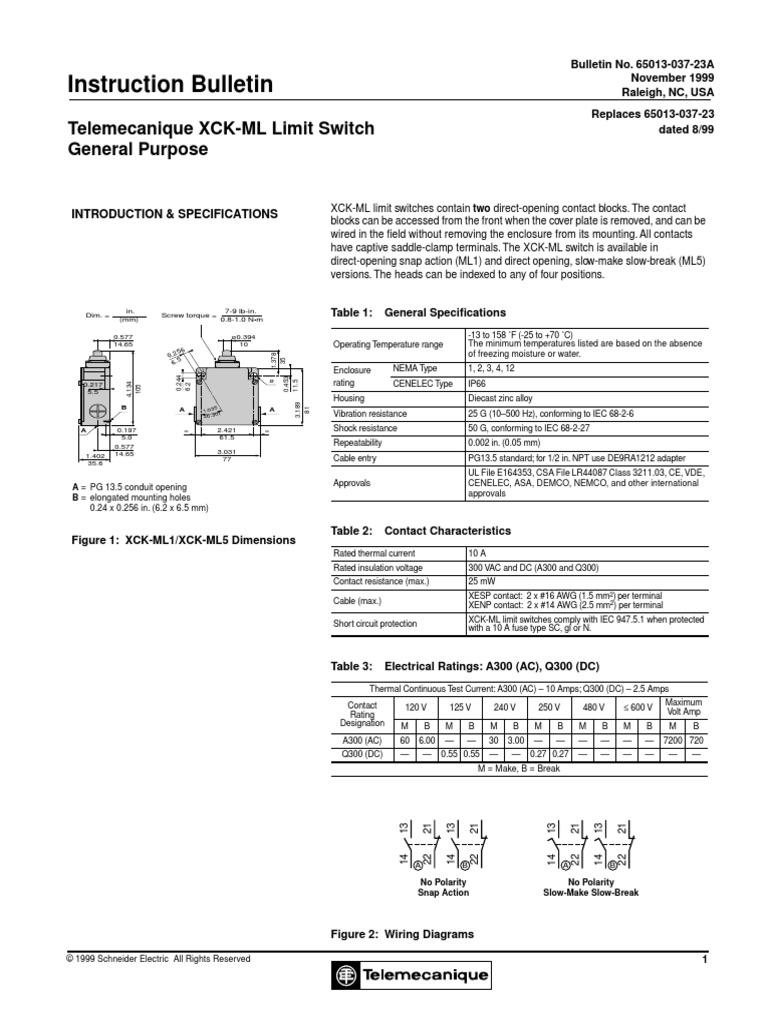 65013 037 23a Switch Power Physics Iec Fuse With Wiring Diagram